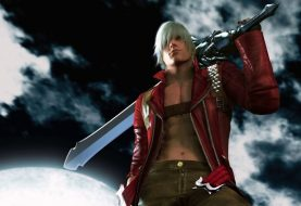 Devil May Cry 3: Special Edition arriverà a febbraio 2020 su Nintendo Switch!