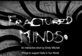 Fractured Minds è disponibile su PC e Console