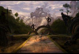 Jak IV: in arrivo la confezione e il tema PS4 per il gioco cancellato
