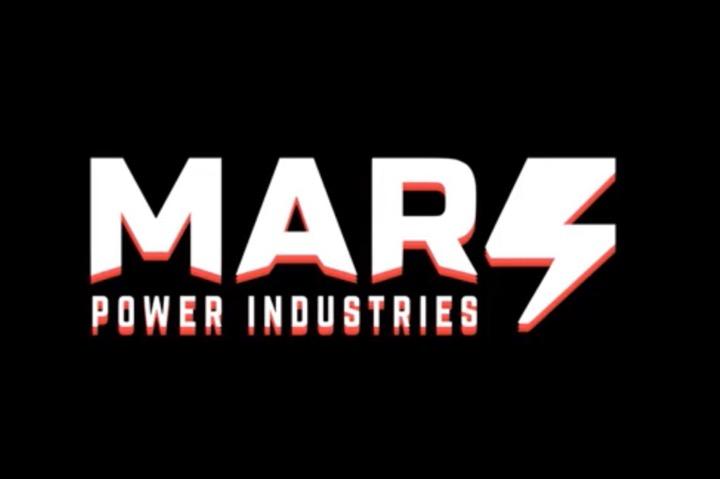 """Mars Power Industries"" arriverà su Switch settimana prossima!"