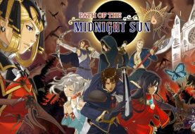 Path of the Midnight Sun: il team valuta piccole modifiche al combattimento