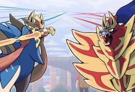 Pokémon Spada e Pokémon Scudo, aspettate e festeggiate la loro uscita al GameStopZing di CityLife!