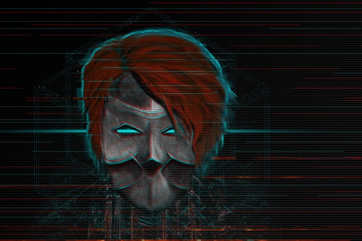 Rift Keeper, il platform roguelite in 2D è in arrivo a dicembre su console!