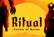 Ritual: Crown of Horns su Nintendo Switch, i nostri primi minuti di gioco!