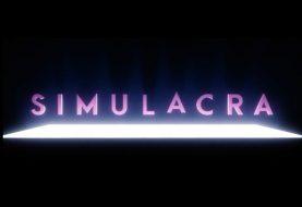 SIMULACRA sta arrivando su PC e Console!