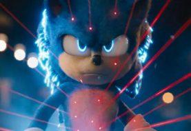 Sonic - il film è il miglior debutto al box-office per una pellicola videoludica