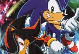 Sonic X presto disponibile su Netflix