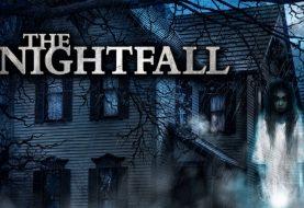 TheNightfall, l'avventura horror è in arrivo questa settimana su Nintendo Switch!