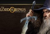 The Lord of the Rings: Adventure Card Game - Recensione