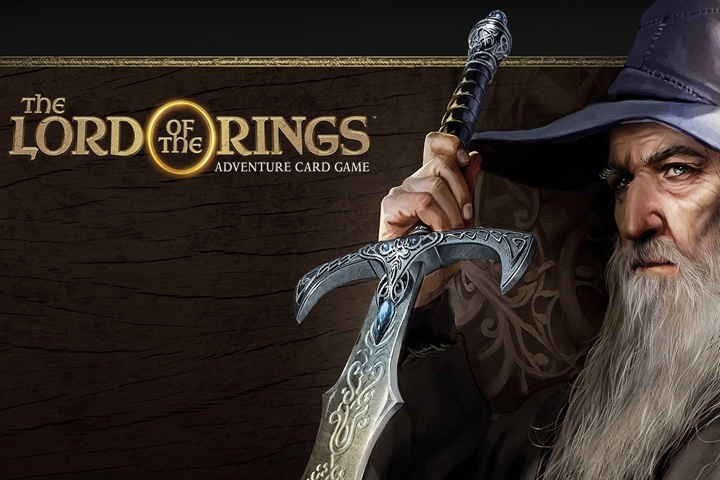 The Lord of the Rings: Adventure Card Game è arrivato su Nintendo Switch, PS4 e XB1!