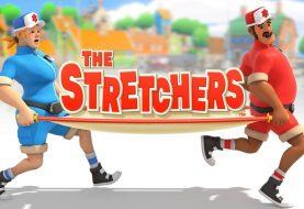 The Stretchers - Recensione