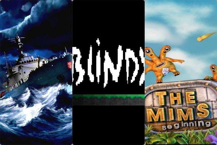 Ultimate Games, ecco i tre giochi che distribuirà a novembre su Nintendo Switch!