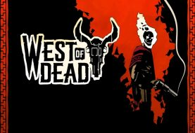 West of Dead, nuovo twin-stick shooter annunciato per PC e console!