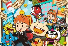 Conquista il Giappone con Billion Road, in arrivo su Nintendo Switch e Steam a febbraio 2020