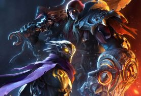 Darksiders Genesis - Recensione