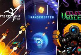 Indie Gems Bundle: Explosive Edition è in arrivo su Nintendo Switch e Xbox One