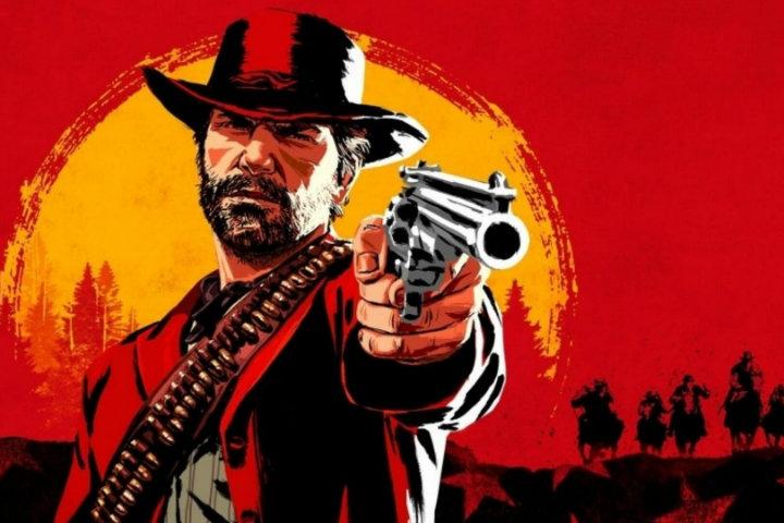 Red Dead Redemption 2 – giochiamo alla versione PC