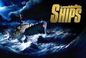 Ships - facciamo gli scaricatori portuali giocando con questo simulatore di navi