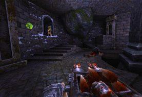 WRATH: Aeon of Ruin, FPS horror fantasy, in uscita il prossimo anno su Nintendo Switch, PS4 e Xbox One!