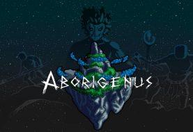 Aborigenus, iniziamo e finiamo il gioco su Nintendo Switch!