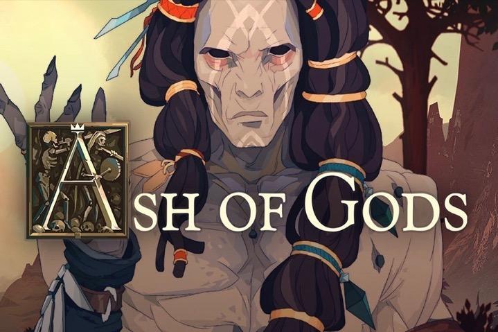 Ash of Gods: Redemption – Recensione