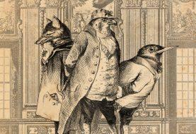 Aviary Attorney: Definitive Edition - Recensione