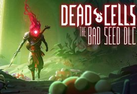 Dead Cells, annunciato il DLC The Bad Seed per PC e console!