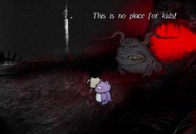 Lydia, svelata la data di uscita su Nintendo Switch!