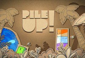Pile Up!, nuovo gioco platform in 3D annunciato per PC e console!