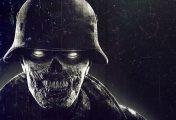 Zombie Army Trilogy - Recensione