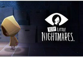 Very Little Nightmares approda anche su dispositivi Android