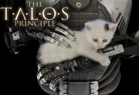 The Talos Principle: Deluxe Edition - Recensione