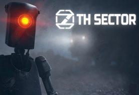 """""""7th Sector"""" arriva su Console dal 5 febbraio"""