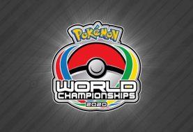 Campionati Internazionali Oceaniani Pokémon, arriva lo streaming ufficiale in italiano