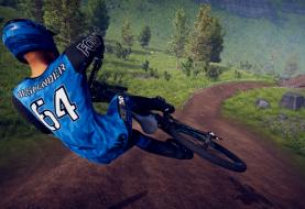 Descenders, il biking game arriverà anche in edizione fisica su Nintendo Switch e PS4!