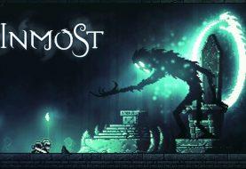 INMOST, uscita posticipata al primo trimestre del 2020 su PC e Nintendo Switch!