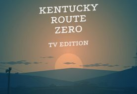 "Kentucky Route Zero sbarca su console grazie alla ""TV Edition""!"