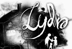 Lydia - Recensione