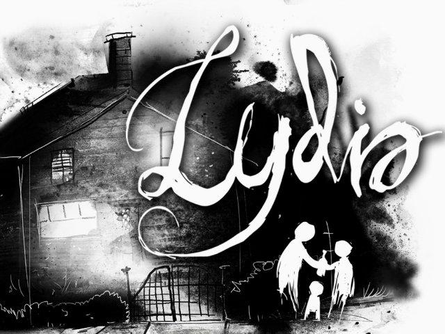 Lydia – Recensione