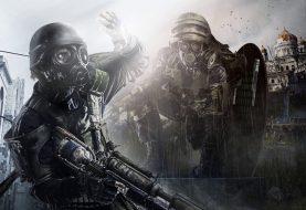 Metro Redux, la raccolta dei due FPS survival horror è in arrivo a fine febbraio su Nintendo Switch!