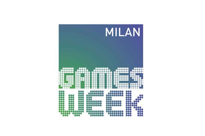 Milan Games Week 2020, la 10a edizione si terrà dal 2 al 4 ottobre a FieraMilano Rho!