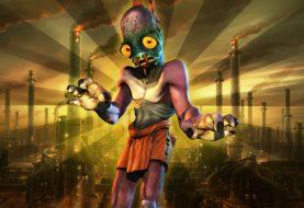 Microids e Oddworld Inhabitants insieme per co-pubblicare tre titoli su Nintendo Switch!