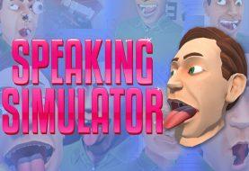 Speaking Simulator è in arrivo a fine gennaio su PC e Nintendo Switch!