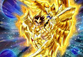 Saint Seiya: Shining Soldiers, annunciato il nuovo gioco dei Cavalieri dello Zodiaco per mobile!