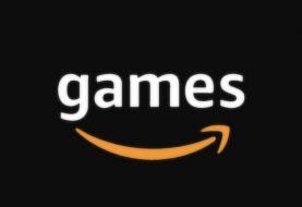 Amazon Games: Furi, Bomber Crew ed altri giochi gratis pronti per essere riscattati