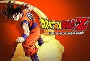 Dragon Ball Z: Kakarot - Recensione