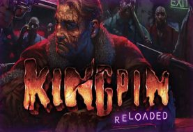 Kingpin: Reloaded, remastered dell'iconico sparatutto, annunciato da 3D Realms per console e PC!