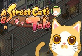 A Street Cat's Tale - Recensione