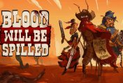 Blood will be Spilled su Nintendo Switch, i nostri primi minuti di gioco!