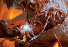 Dungeons & Dragons: Manuale del Giocatore - Recensione